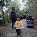 武陵富野30.jpg