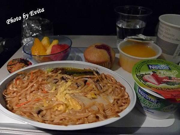 20090617BA飛機餐05.jpg