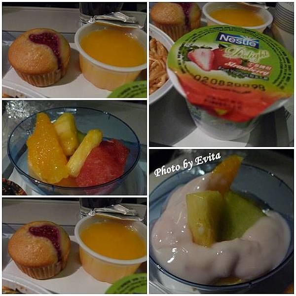 20090617BA飛機餐08.jpg