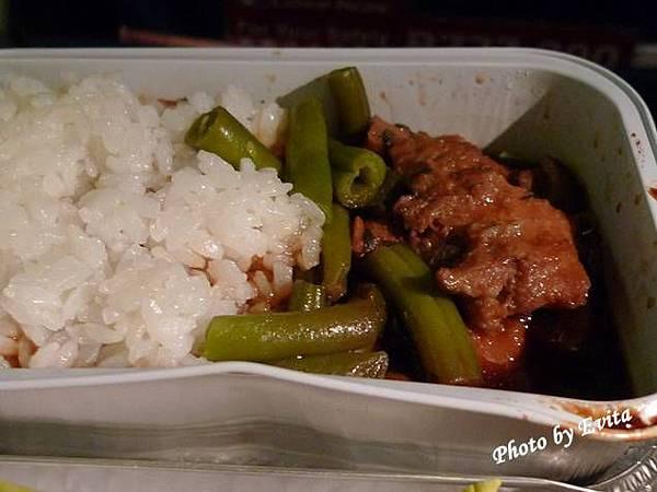 20090617國泰飛機餐02.jpg