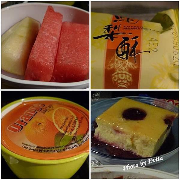20090617國泰飛機餐03.jpg