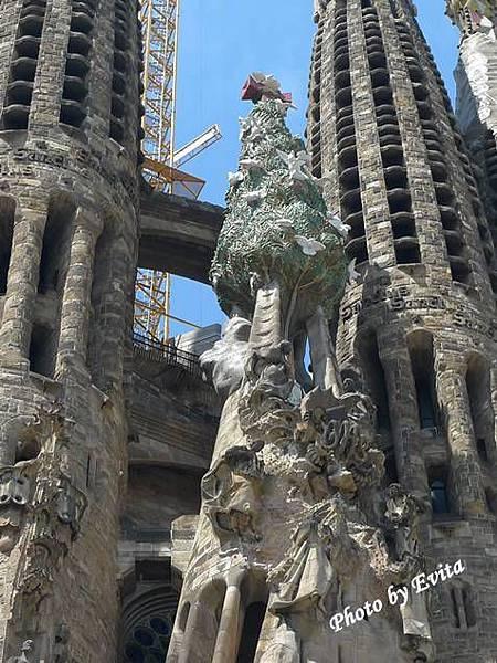 20090618西班牙聖家堂03.jpg