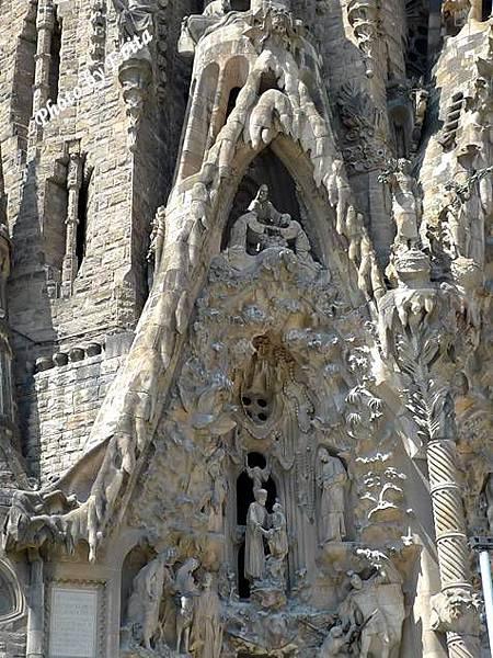 20090618西班牙聖家堂04.jpg