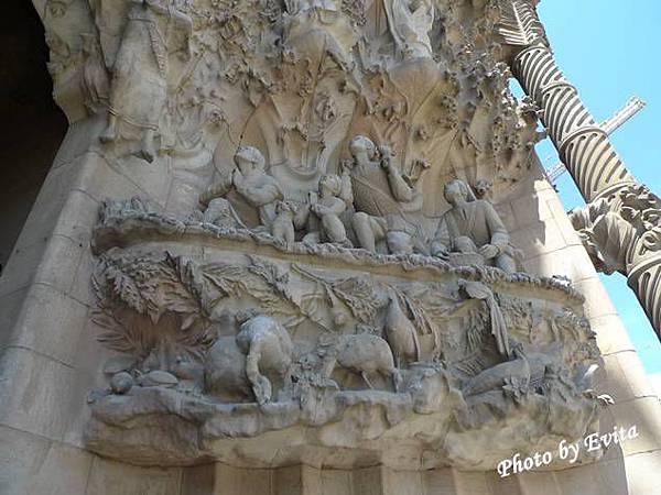20090618西班牙聖家堂09.jpg