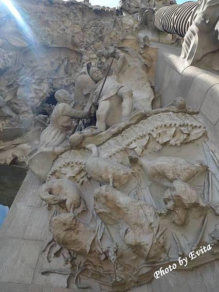 20090618西班牙聖家堂10.jpg