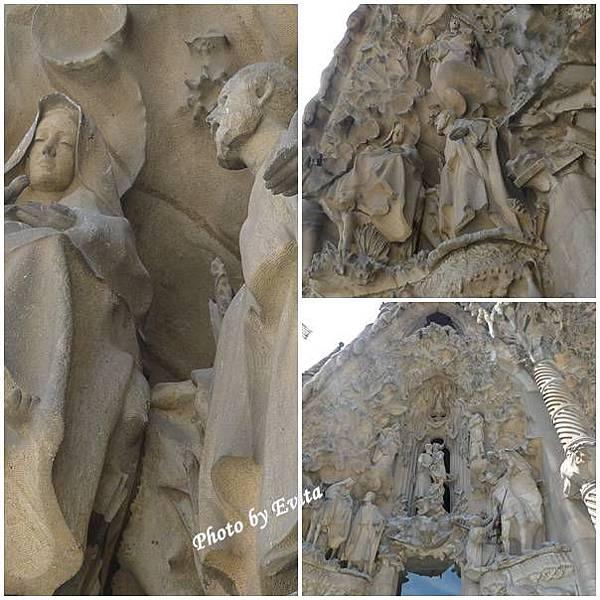 20090618西班牙聖家堂11.jpg