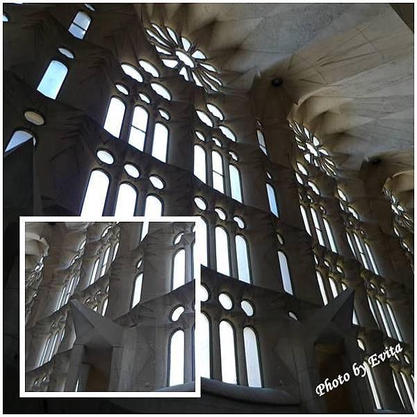 20090618西班牙聖家堂15.jpg