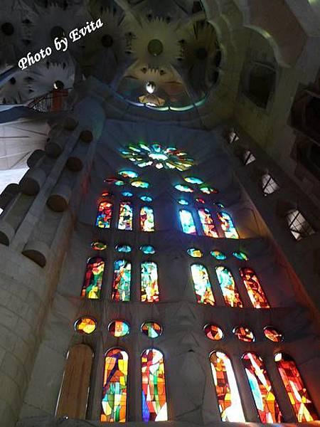 20090618西班牙聖家堂17.jpg