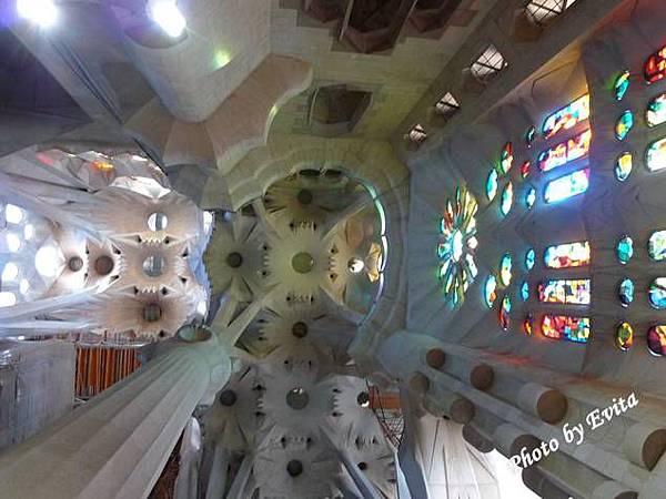 20090618西班牙聖家堂18.jpg