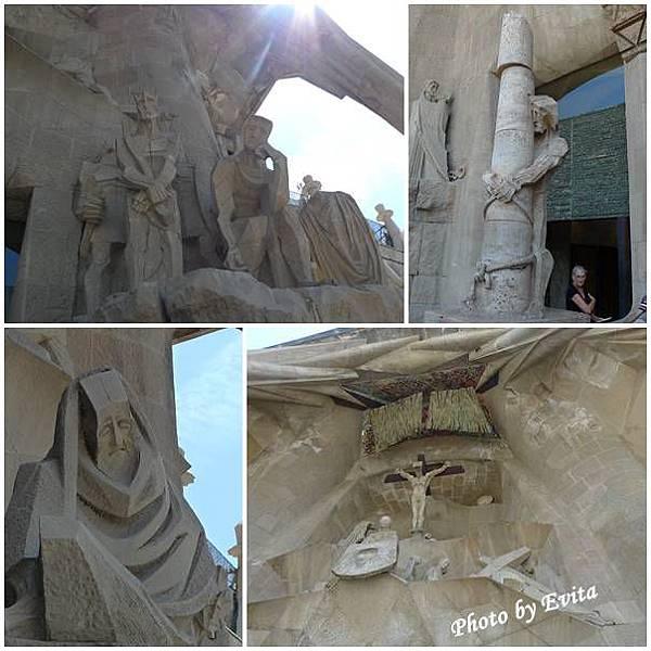 20090618西班牙聖家堂20.jpg