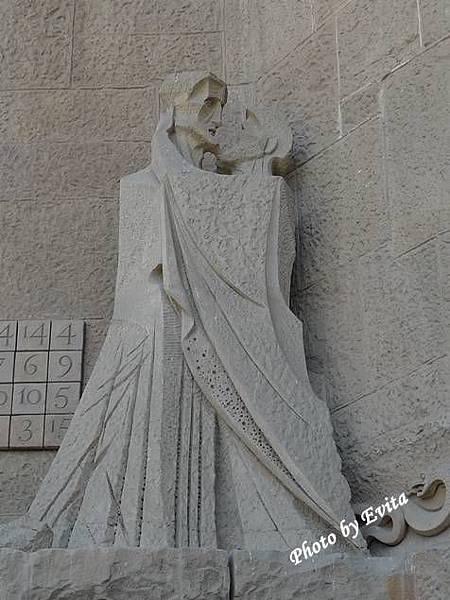 20090618西班牙聖家堂21.jpg