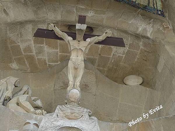 20090618西班牙聖家堂23.jpg