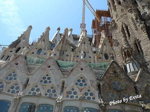 20090618西班牙聖家堂29.jpg