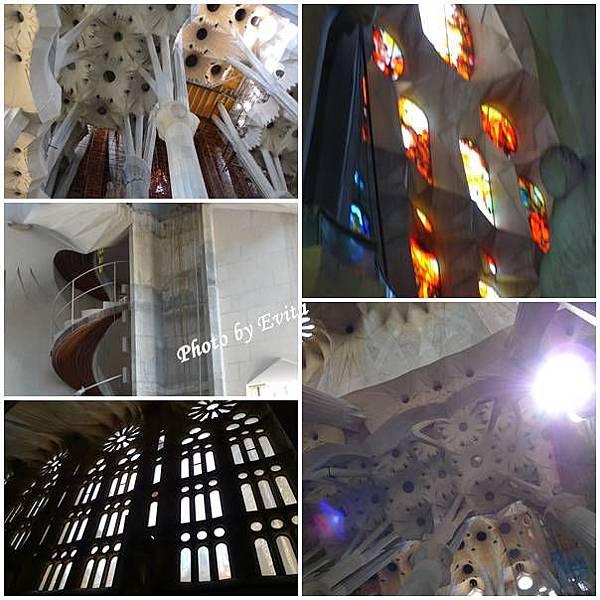 20090618西班牙聖家堂32.jpg