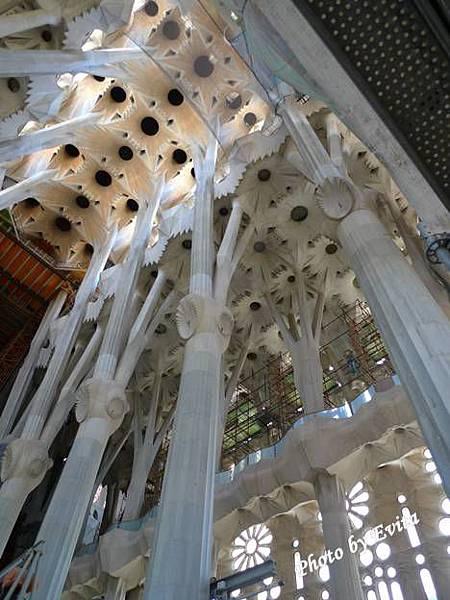 20090618西班牙聖家堂35.jpg