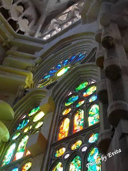 20090618西班牙聖家堂39.jpg