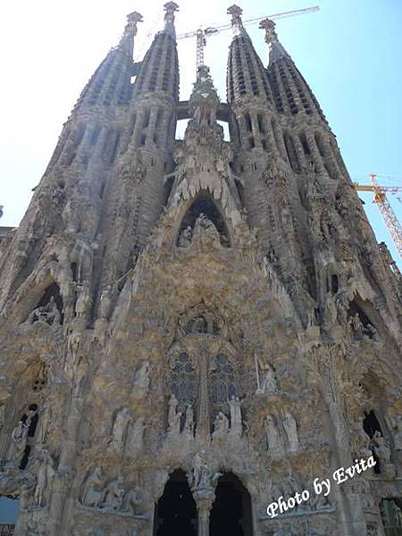 20090618西班牙聖家堂41.jpg
