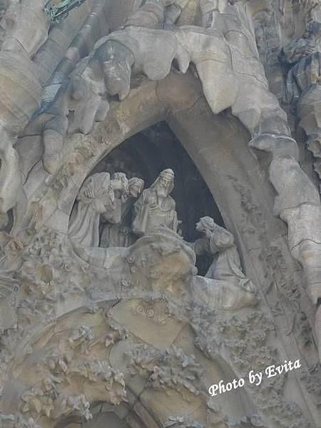 20090618西班牙聖家堂44.jpg