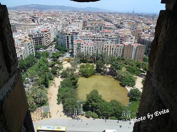 20090618西班牙聖家堂48.jpg