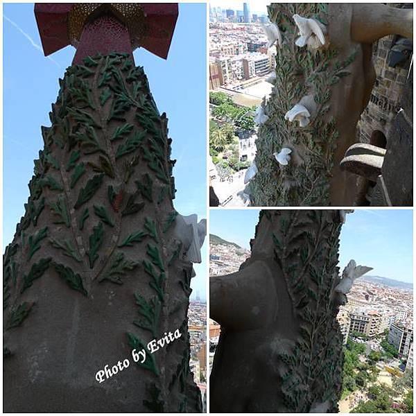 20090618西班牙聖家堂49.jpg