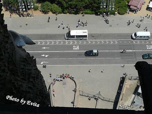 20090618西班牙聖家堂51.jpg