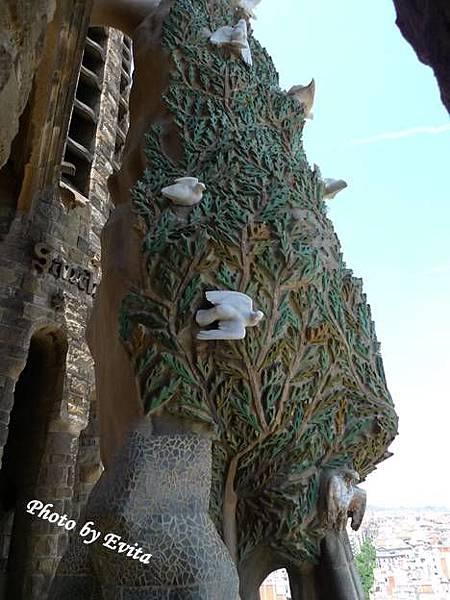20090618西班牙聖家堂53.jpg