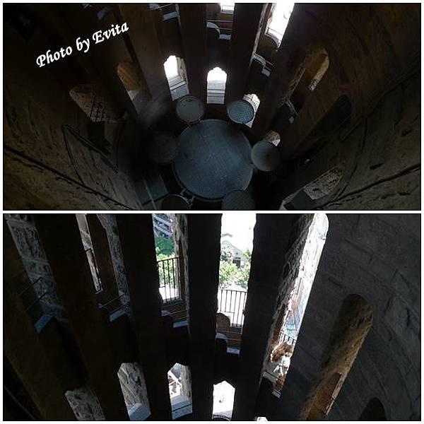 20090618西班牙聖家堂55.jpg