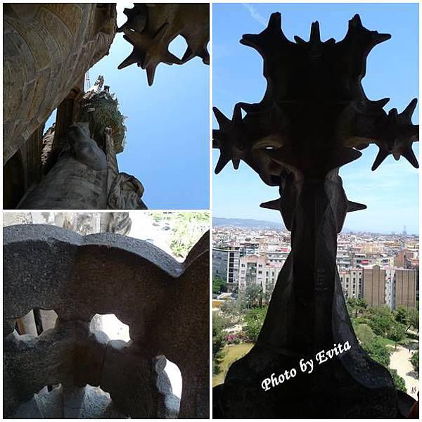 20090618西班牙聖家堂57.jpg