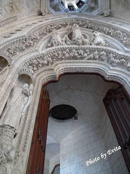 20090618西班牙聖家堂62.jpg