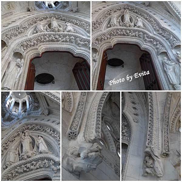 20090618西班牙聖家堂64.jpg