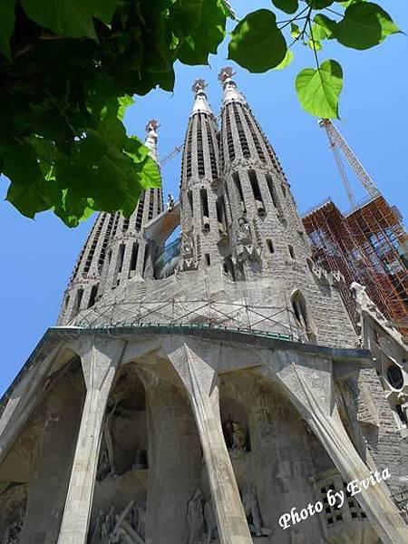 20090618西班牙聖家堂68.jpg