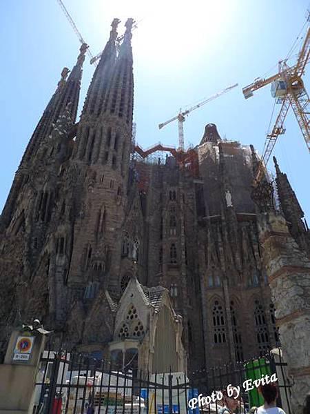 20090618西班牙聖家堂71.jpg