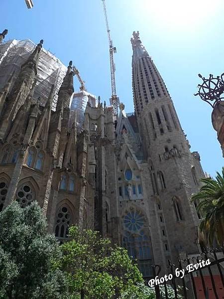 20090618西班牙聖家堂73.jpg