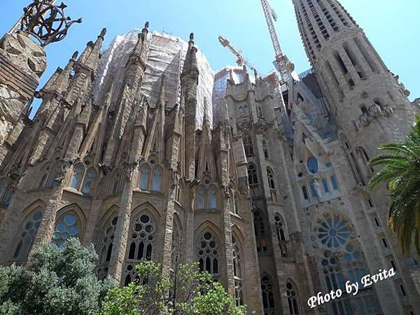 20090618西班牙聖家堂74.jpg