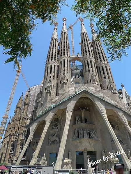 20090618西班牙聖家堂75.jpg