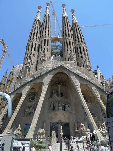 20090618西班牙聖家堂76.jpg
