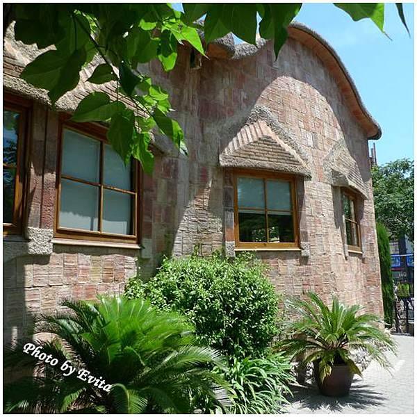 20090618西班牙聖家堂78.jpg