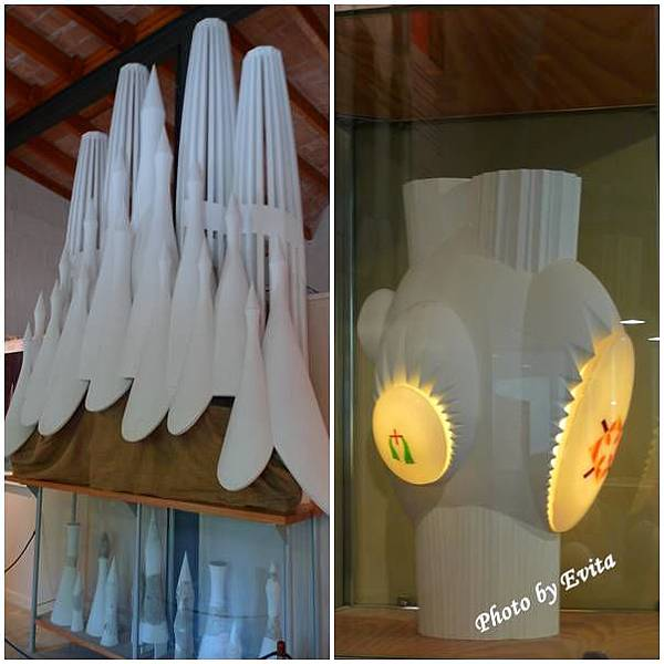 20090618西班牙聖家堂80.jpg