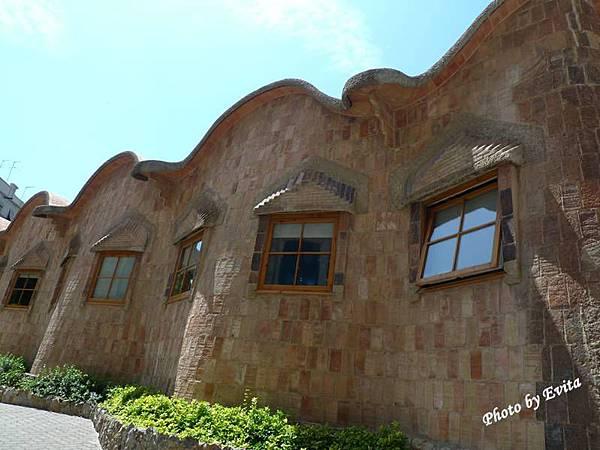 20090618西班牙聖家堂81.jpg