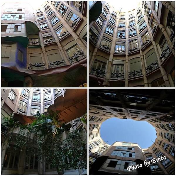 西班牙米拉之家05.jpg