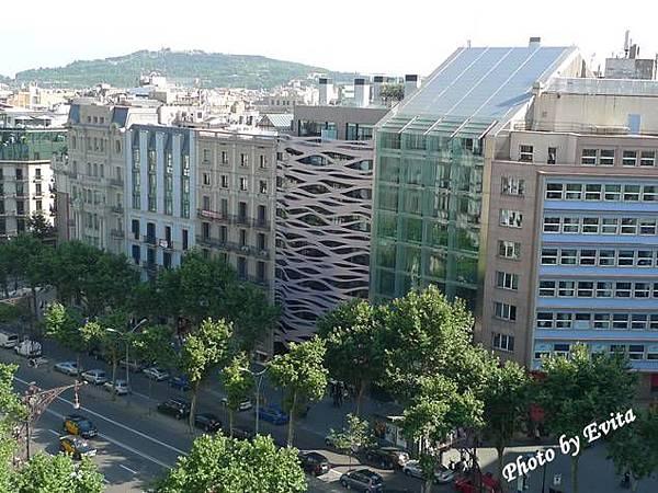 西班牙米拉之家17.jpg