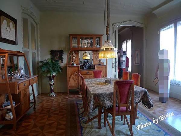 西班牙米拉之家18.jpg
