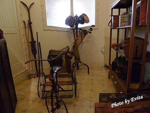 西班牙米拉之家23.jpg