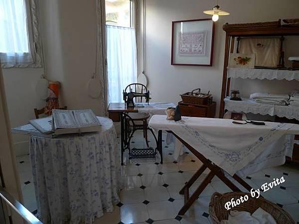 西班牙米拉之家24.jpg