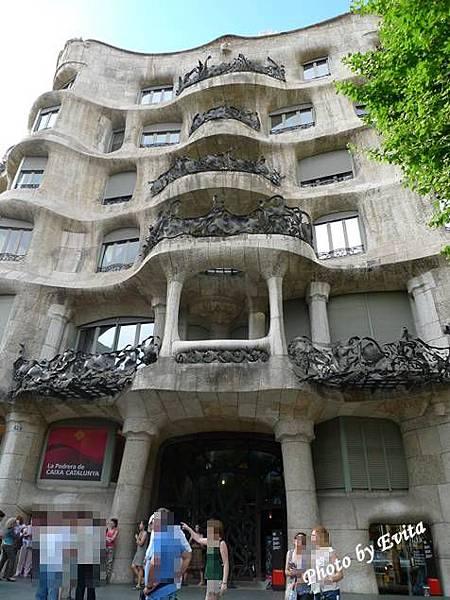 西班牙米拉之家26.jpg