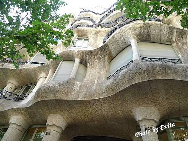 西班牙米拉之家28.jpg