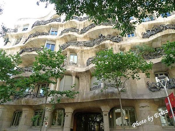 西班牙米拉之家29.jpg
