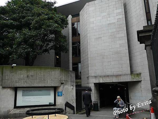 20090813三一學院01.jpg