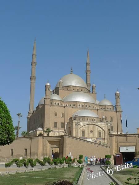 20100218清真寺.jpg