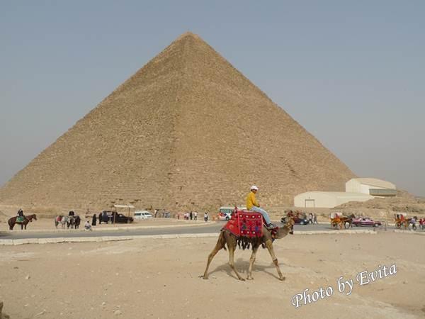 20100218吉薩金字塔06.jpg